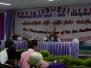 การประชุมนานาชาติ ครั้งที่ 1 เรื่องไทใหญ่ศึกษา