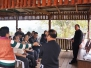 การประชุมวิชาการม้งศึกษานานาชาติ ครั้งที่ 4