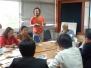 คณะศึกษาดูงานจาก Vietnam Academy of Social Sciences (VASS) มาศึกษาดูงาน ณ ศูนย์ศึกษาชาติพันธุ์และการพัฒนา