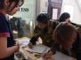 การประชุม เรื่อง ทางเลือกเชิงนโยบายเขตเศรษฐกิจพิเศษ ในบริบทพหุวัฒนธรรมอาเซียน