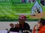"""เวทีเสวนา """"บทเรียนทุ่งป่าคา สู่การปฏิรูประบบยุติธรรมในสังคมไทย"""""""