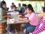 การประชุมพหุสังคม ชาติพันธุ์ชายแดนเพื่อเตรียมสู่ประชาคมอาเซียน