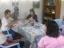 รายงานการวิจัย การประเมินผลโครงการคุ้มครองสิทธิเด็กไร้รัฐไร้สัญชาติ (SCPP)