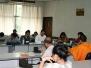 การบรรยายพิเศษเรื่อง ชนกลุ่มน้อย ชนพื้นเมืองในเอเซียตะวันออกเฉียงใต้: การศึกษาแนวโบราณคดีและประวัติศาสตร์