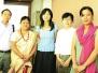 กระบวนการรื้อฟื้นภาษา และ วัฒนธรรม ของชาวไตอาหม ประเทศอินเดีย